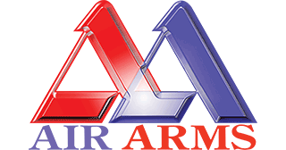 Air Arms Logo