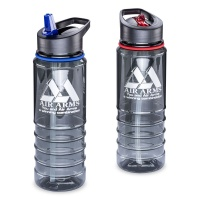 Air Arms Water Bottle