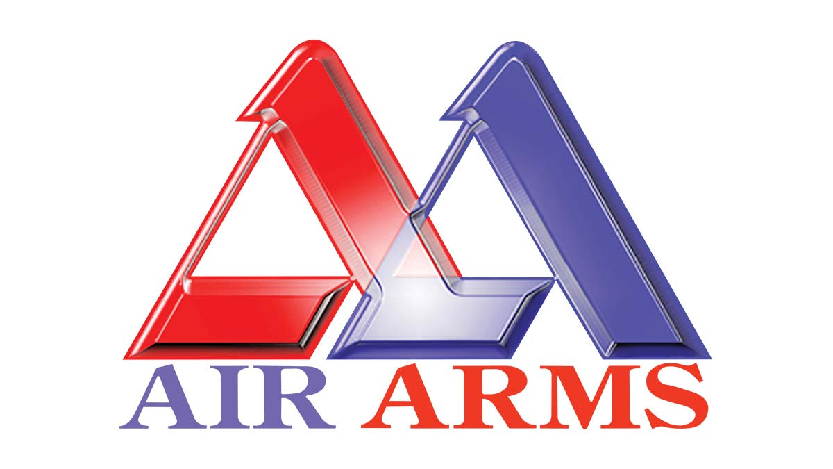 Air Arms issues warning over rejected bags