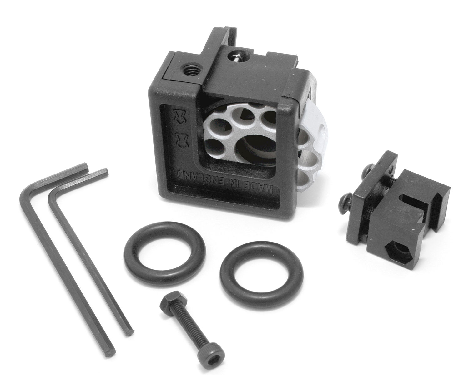 Magazine Conversion Kit for S200